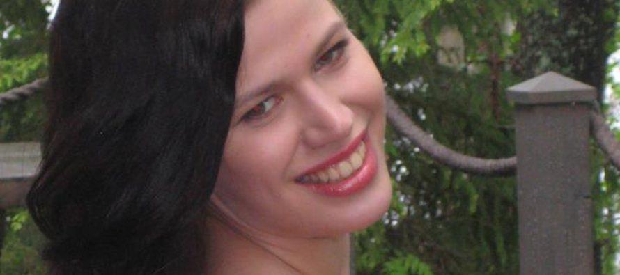 Miss Savotar kaunotar jatkaa menestystä kauneuden saralla! Äänestä tästä!