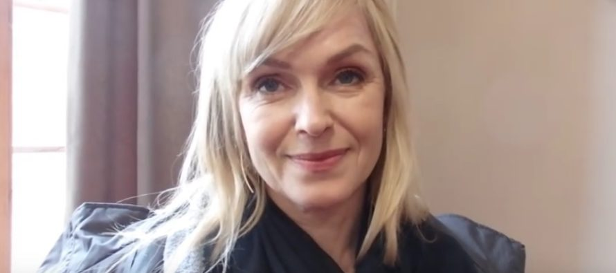 Näyttelijä Anu Sinisalon kauneuden salaisuudet: Kauneus on koko kehon kokonaisvaltaista hyvää oloa