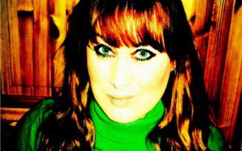 Bloggaaja ja toimittaja Helena-Reet Ennet: Olen huono kysymään rahaa, siksi teen usein asioita pikemmin maksutta kuin halvalla