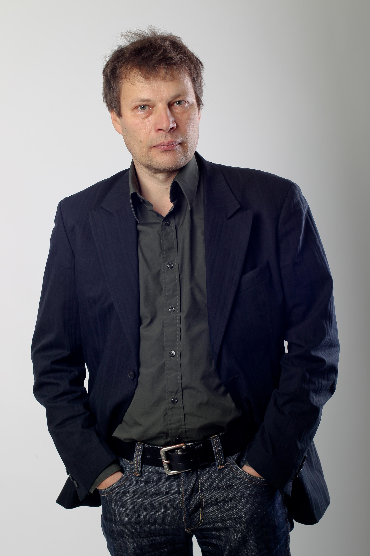Andrei Hvostov (Liis Treimann/Scanpix)