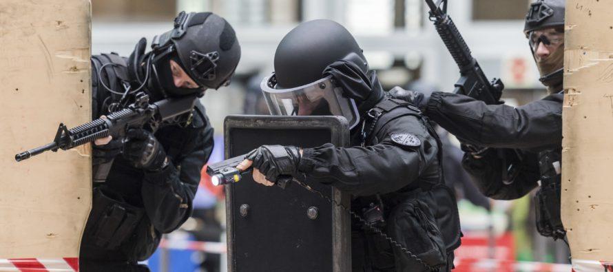 RAAKA TILASTO: Terrorismi hävittää Eurooppaa – kärsineiden ja surmansa saaneiden määrä kasvaa vuosi vuodelta