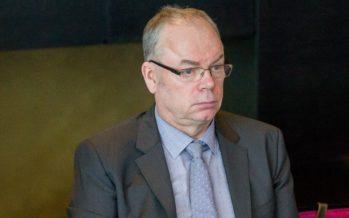 Jüri Mõis: Tulee toteuttaa 20 tunnin työviikko ja pitempi loma