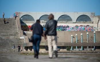 Tallinnan kaupunginhallin rakennus tulee maksamaan lähes 100 miljoonaa euroa