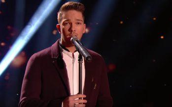 Saara Aalto ja Matt Terry kamppailivat äärimmäisen tasaveroisesti X Factor -kisan voitosta