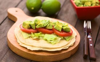 15 VATSAA täyttävää elintarviketta, jotka auttavat vähentämään painoa