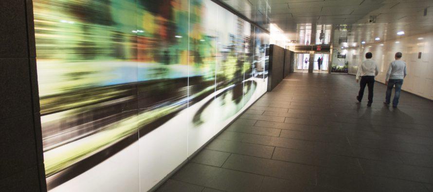Helsinki-Tallinna -tunneli – kannattavuusanalyysi + paljonko voisi tunnelin lippu maksaa?