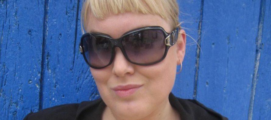 Skandinavian top-bloggaaja Helena-Reet Ennet antaa vinkkejä viikonloppuun