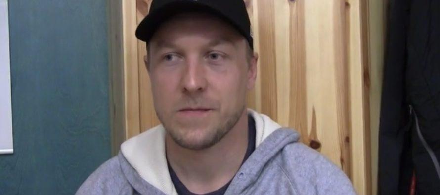 Mitä tekee Niklas Hagman? – useampi viime kauden Liiga-pelaaja on vielä ilman seuraa