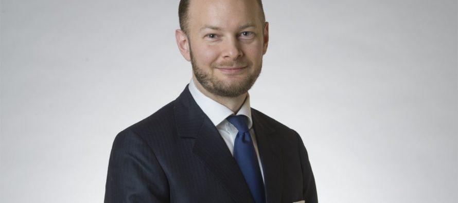 Suuri valiokunta kuuli ministeri Terhoa Eurooppa-neuvoston valmisteluista
