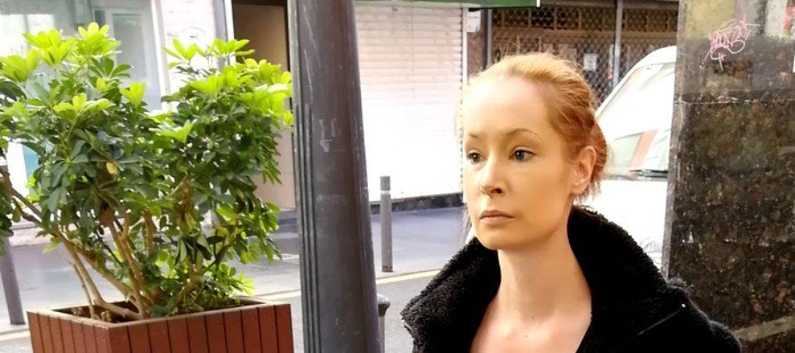 Iina Koppinen: Ylimaallisen herkkää, ajatonta kauneutta
