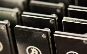 IOTA on nyt markkina-arvoltaan viidenneksi suurin kryptovaluutta – Käykö bitcoin liian kalliiksi?