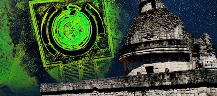 KATSO, mitä maya-intiaanit ennustivat vuodelle 2018 (HOROSKOOPPI tarkkojen syntymäpäivien mukaan!)