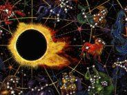 """""""Näkkälän noidan"""" suhdehoroskooppi: Eri horoskooppimerkkien EPÄMIELLYTTÄVIMMÄT ominaisuudet"""
