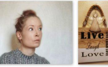 Iina Koppinen:  Kuvan ja tekstin liitto – puhetta kritiikistä kuvantekijänä