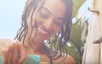 KIINNOSTAVA TESTI: Minkä kehonosan peset ensimmäiseksi? 6 ihmistyyppiä – katso, kuka olet ja kenen kanssa parhaiden sovit yhteen!