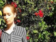 Iina Koppinen: Kuvina – onnistumisen iloja ja yksi eeppinen epäonnistuminen