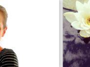 Iina Koppinen: Ihana mökkeilyviikonloppu hektisen viikon päätteeksi
