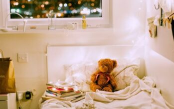 14-VUOTIAS tyttö kuoli nukkuessaan: ruumiinavaus paljasti sydäntäriipaisevan totuuden