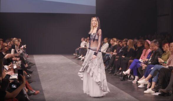 TÄNÄÄN alkaa Tallinn Fashion Week 2019 ja huomattavimmille muodon luojille annetaan Kultaneula- ja Hopeaneula-palkinnot