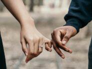 NÄMÄ HOROSKOOPPIMERKIT päätyvät hyvin todennäköisesti jo tänä vuonna avioliiton satamaan! + horoskooppimerkkien sopivuus!