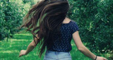 KOLME TAPAA voida hyvin ja elää onnellisena ja terveenä