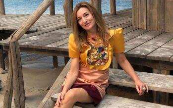 Pohjoismaat saavat oman muotiraamattunsa – Vogue Scandinavian päätoimittajaksi tulee Martina Bonnier