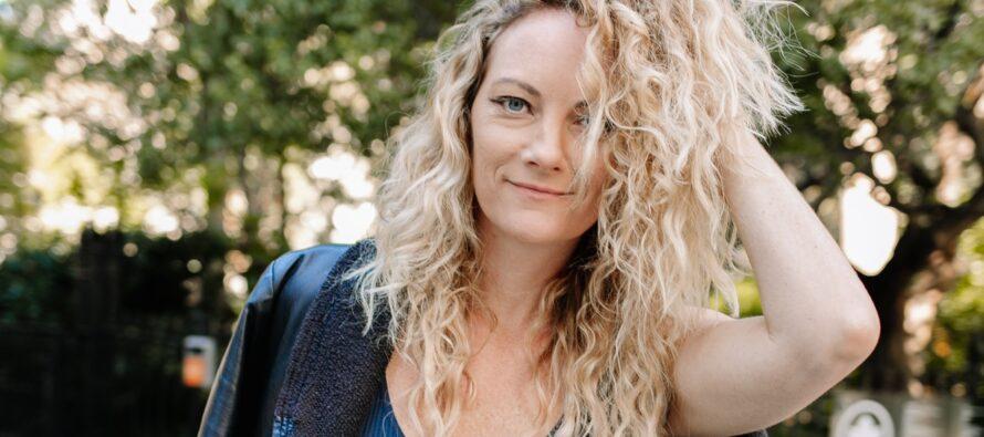Elämäntapamentori Tara Mullarkey: MITEN löydät oman polun ja pysyt omana itsenäsi silloinkin, kun läheiset eivät ymmärrä sinua?