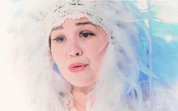 Eksklusiivinen haastattelu: Kansainvälinen laulajatähti Anita De Coteau – maailman kauneimpia lauluääniä