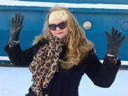 Tuija Järvinen: Haluatko tietää miten olen säästynyt flunssalta?