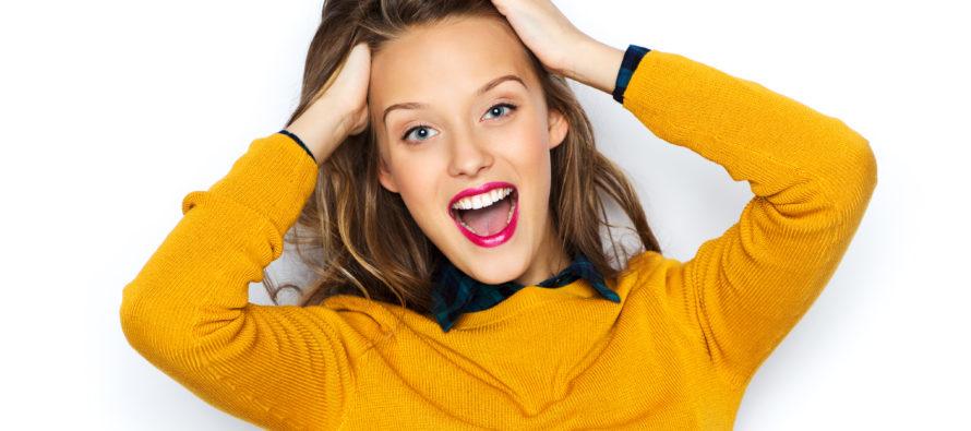 HUIPPUKAMPAAJAN paljastus: milloin hiuksia oikeasti tulee pestä?