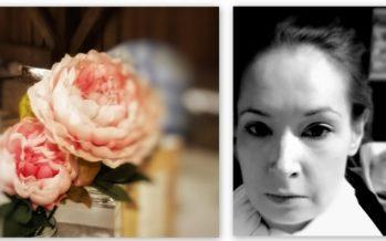 Iina Koppinen: Kokemani valheet ja petokset vaikuttavat minuun ihmisenä tietenkin – mutteivat työhöni