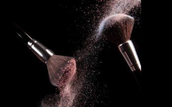 MITEN valita itselle mineraalipuuteri ja meikkivoide? Miten ne eroavat toisistaan?