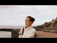 Iina Koppinen: Yksinkertaista mutta totta – tuotannon merkityksellisyys lisää hyvinvointia