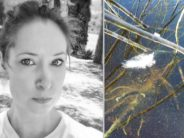 Iina Koppinen: Motivaation nostatus – harhailevista ajatuksista takaisin työn teon prosessiin