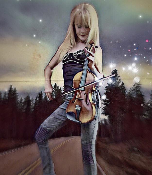 EstellaElisheva.com
